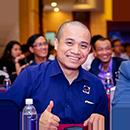 Mr. Đỗ Xuân Tùng CEO Cty Tư Vấn và Đào Tạo Nhân Việt